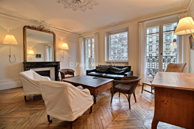 VENTE APPARTEMENT PARIS 75011 PROCHE MARAIS