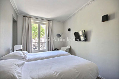 VENTE APPARTEMENT PARIS 75007  INVALIDES